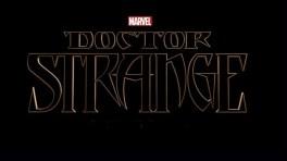doctor-strange-logo-600x337