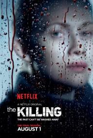 the-killing1