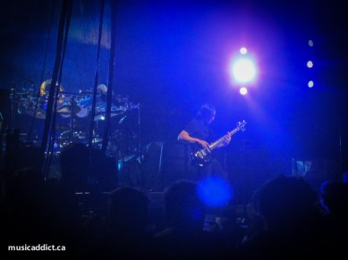 Dream Theater 2014 - 02
