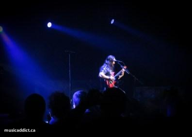 Dream Theater 2014 - 03
