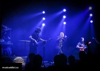 Dream Theater 2014 - 05