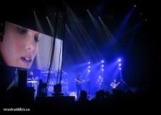 Dream Theater 2014 - 06