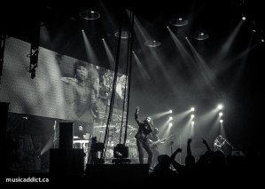 Dream Theater 2014 - 07
