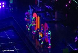 Katy Perry -16