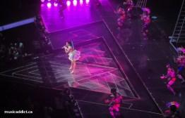 Katy Perry -8