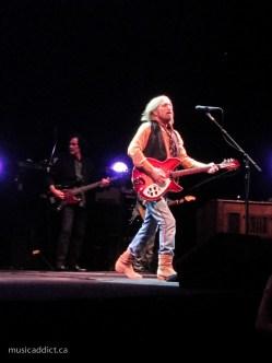 Tom Petty 2014 - 005