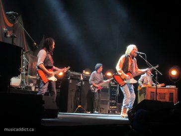 Tom Petty 2014 - 013