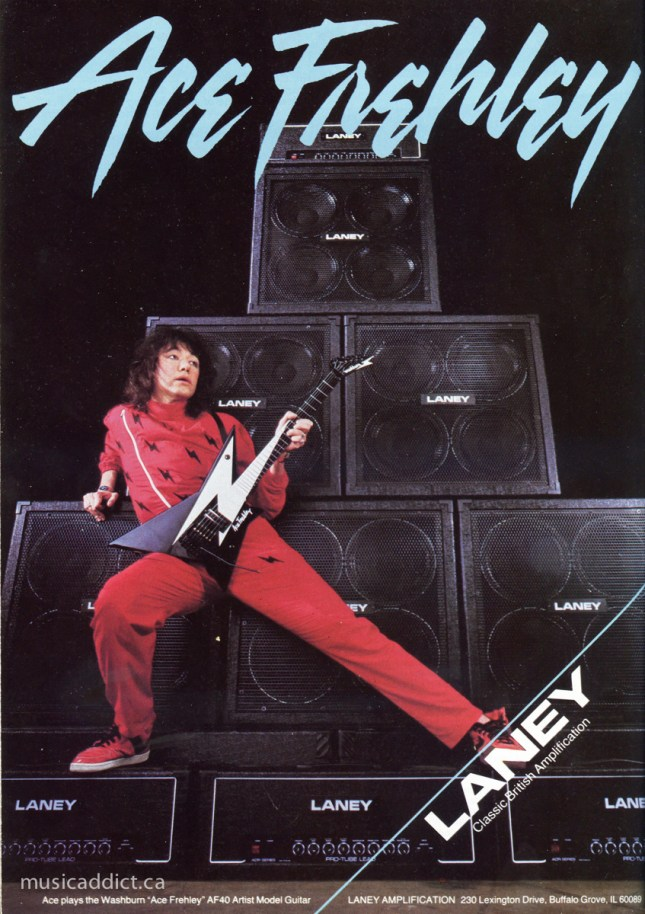 Ad_AceFrehley001