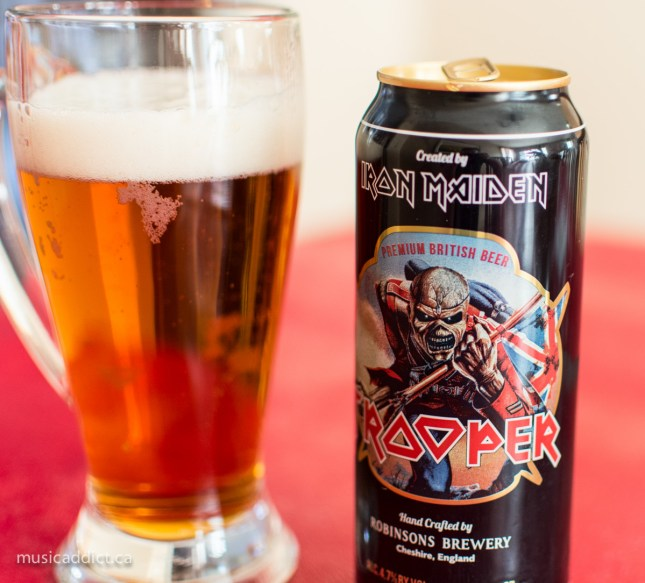 Trooper Ale_01