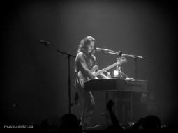 Rush - June 21, 2015 - 01-2
