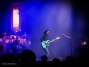Rush - June 21, 2015 - 03