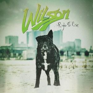 Wilson-cover-final-980x979