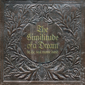 Neal Morse Band - Similitude of a Dream