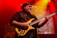 Neal Morse Band Montreal January 31 2017 - Photo by Jean-Frederic Vachon)-26