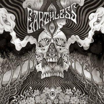 "Earthless - ""Black Heaven"""