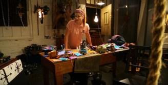 laura season zero episode 12 pic1