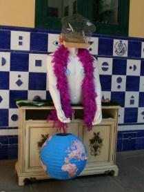 Escultura 3