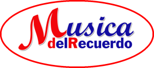 Musicadelrecuerdo.com CDs & DVDs La Mejor Musica del Ayer
