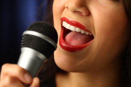 Ask The Expert  How To Expand A Singer's Vocal Range