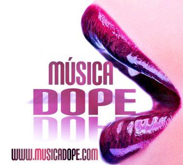 musicadope.com 2016