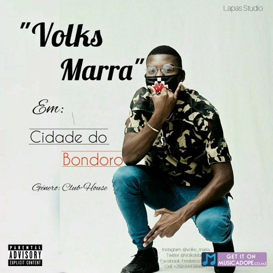 volks-marra-cidade-do-bondoro