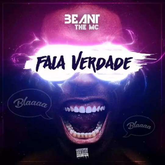 beant-the-mc-fala-verdade