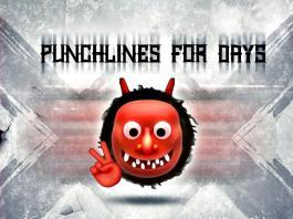 hernani-da-silva-punchline-for-days-2-mixtape