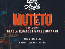 jay-arghh-mutero-feat-bangla10-bander-case-buyakah