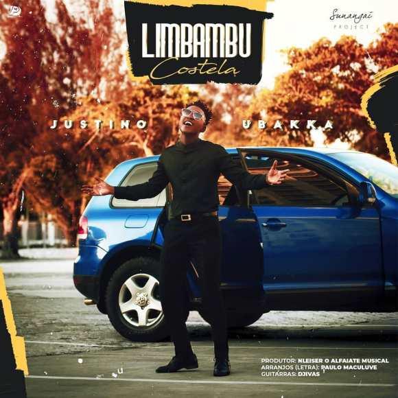 Justino Ubakka - Limbambu