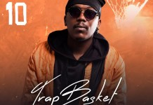 bangla10-trap-basket-vol-2