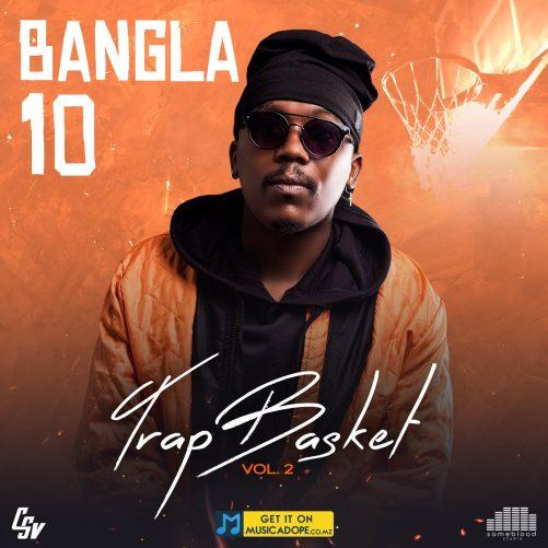 bangla10-trap-basket-vol-2