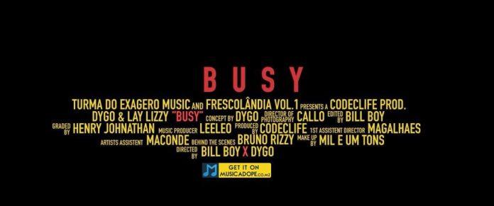 dygo-boy-busy-feat-laylizzy