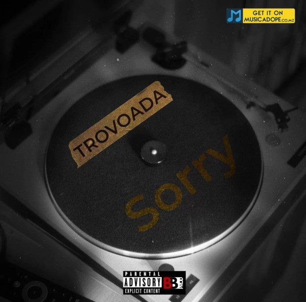 trovoada-sorry-mixtape