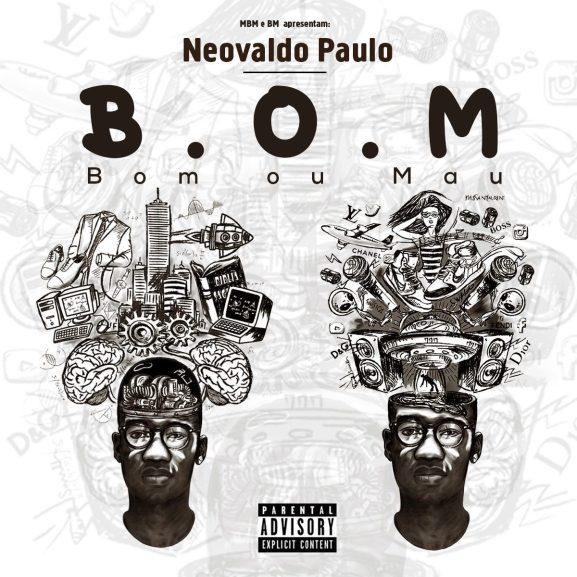 neovaldo-paulo-b-o-m-bom-ou-mau-mixtape