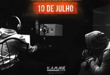 kamane-kamas-10-de-julho-feat-valentino-de-la-vega