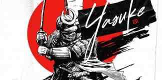 jay-arghh-yasuke-ep