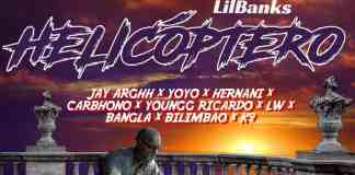 lilbanks-helicoptero-remix-feat-jay-arghhyoyo-hernani-da-silva-carbhono-youngg-ricardo-lw-bangla10-bilimbao-k9
