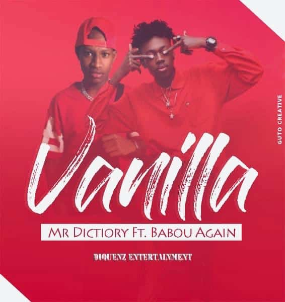 mr-dictionary-feat-babou-again-vanilla