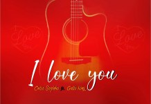 celso-sozinho-i-love-you-feat-gallo-king