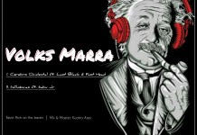 volks-marra-cerebro-ocidental-feat-last-black-fast-head
