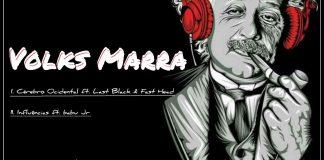 volks-marra-cerebro-ocidental-feat-last-black-fast-head