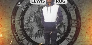 lewis-rog-im-live-ep
