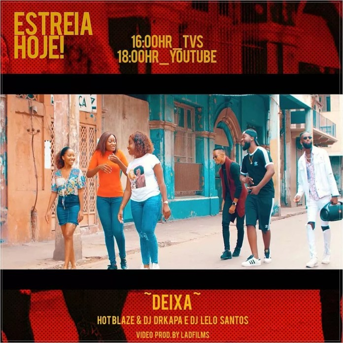 hot-blaze-deixa-amapiano-download-2020