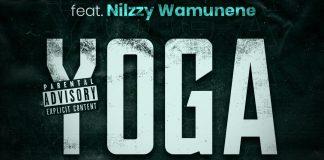 jizzy-mac-anuncia-novo-single-yoga-com-nilzzy-wamunene-para-quarta-feira