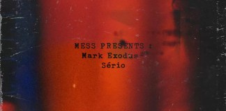 mark-exodus-serio