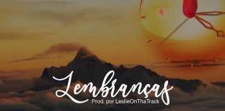 4Shadows - Lembranças (feat. Hernâni da Silva)
