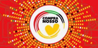 Ellputo & Hot Blaze - Compra Nosso