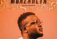 Mualaca Superstar - Muazareya
