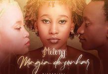 Melony - Magia de Sonhar