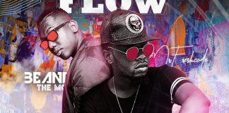 Mr. FreshCode - King Size Flow (feat. Beant The MC)